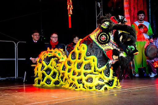 things-to-do-3-dublin-chinese-new-year-festival-2014-in-meeting-house-square-temple-bar