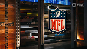 2020 Super Bowl Preview thumbnail