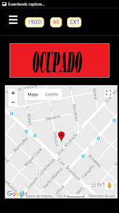 Download Choferes Radiotaxi Tiempo For PC Windows and Mac apk screenshot 4