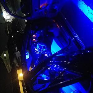 マークX GRX130系 Premiumのカスタム事例画像 たーけんさんの2019年07月19日16:42の投稿