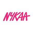 Nykaa, Vasant Kunj, New Delhi logo