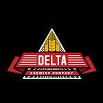 Delta Catalyst Lager