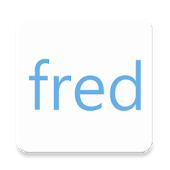 Fred TM - Time and Motion