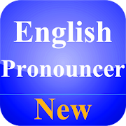 Pronounce English Correctly