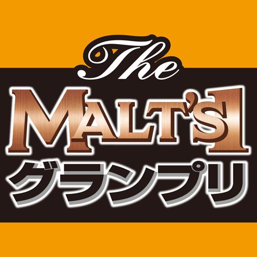 The MALT'S 1 娛樂 App LOGO-硬是要APP