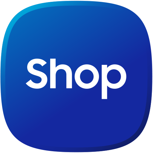 Shop Samsung - Apps on Google Play