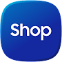 Shop Samsung APK icon