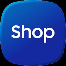Shop Samsung Download on Windows