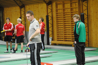 Photo: Marcus Larsson, Uppsala och Joel Quist, Kalmar