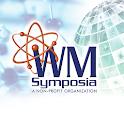 WM Symposia icon