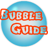 Bubble Guide