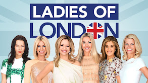 Ladies of London thumbnail