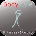 Bodystyle icon