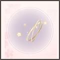 バニラの流星