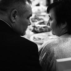 Wedding photographer Igor Kolesnikov (ikpho). Photo of 01.03.2017