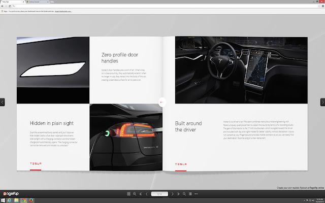 Pageflip PDF Viewer