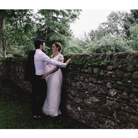 Wedding photographer Philippe Rol (philipperol). Photo of 16.08.2017