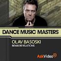 Olav Basoski - Mix Revelations