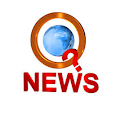 Q News Teenmar Mallanna