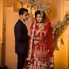 Wedding photographer Atul Anirudha (Atulaniruddha). Photo of 26.05.2018