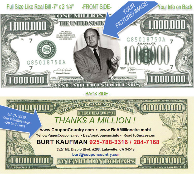 Business Success - Famous, Original ROAD TO SUCCESS Posters, T ...