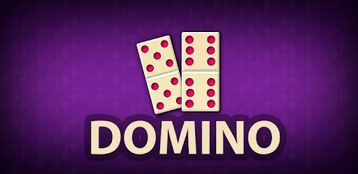 Ace & Dice: Domino allows you to play your favorite quick game with 2-4 players.