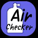 エア消費チェッカー for ダイビング icon