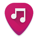 Music Player - HD Music & Songs icon
