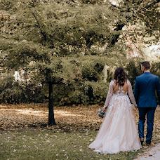ช่างภาพงานแต่งงาน Biljana Mrvic (biljanamrvic) ภาพเมื่อ 10.04.2019