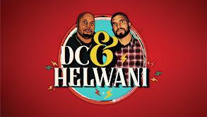 DC & Helwani thumbnail
