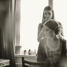 Wedding photographer Diana Kotova (Kotovaphotoru). Photo of 05.01.2016