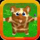 Hamster Dash: 3D Run