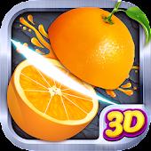 Tải Game Fruit Slice Ninja