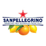 Logo for San Pellegrino