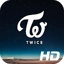 Best Twice Wallpapers KPOP HD APK