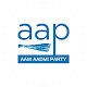 Download CMA Aam Aadmi Party For PC Windows and Mac