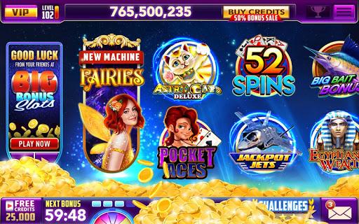 Casino Royale, Vesper - Origine Nom Joa Casino Casino