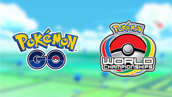 Announcing the Pokémon GO Championship Series - Pokémon GO