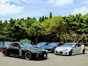 86  GTのカスタム事例画像 アキラ【JP Wide Tunes】さんの2018年12月20日18:54の投稿