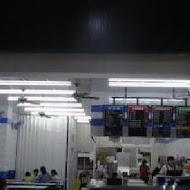 品元糖口冷飲工坊(高鐵店)