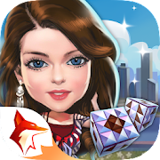 Miracle Dice ZingPlay Global [Menu Mod] For Android