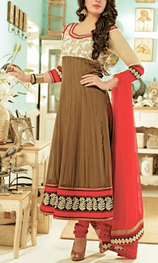 Dress Designs 2015
