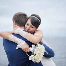 Wedding photographer Anastasiya Ni (aziatka). Photo of 03.08.2013