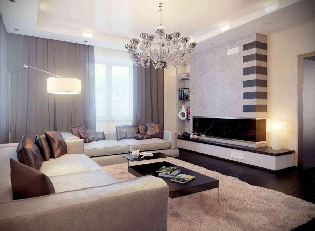 Lounge rum designs Рandroid appar p̴ google play