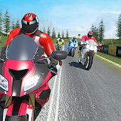 Speed Bike Challenge Mod