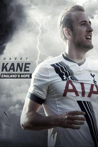 Download Harry Kane Hd Wallpapers Free For Android Harry Kane Hd Wallpapers Apk Download Steprimo Com