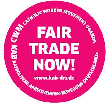 Fairtrade_Bild_neu.JPG