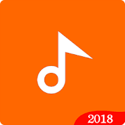 MiUi Music Player - Music for Xiaomi