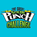 The Great Sour Punch Challenge Icon