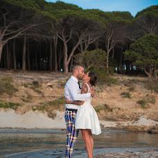 Wedding photographer Tania Mura (TaniaMura). Photo of 30.05.2018